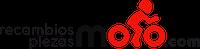 Recambiospiezasmoto Logo
