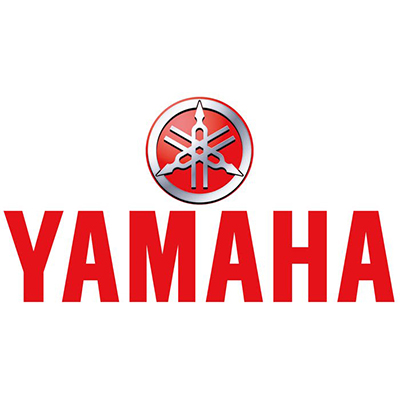 Yahama
